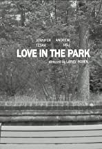 Love in the Park