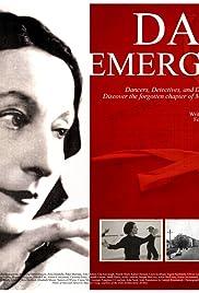 Dance Emergency/Damhsa na hEigeandala Poster