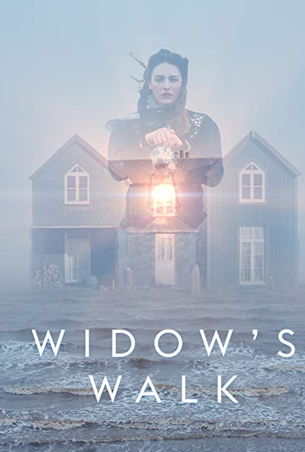 Film: Widow