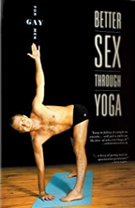 Direct download english movies Better Sex Through Yoga for Gay Men [movie]