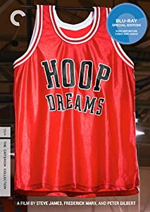 Best movie websites for free download Life After Hoop Dreams [hd720p]