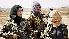 Waiting to Die/Women in War