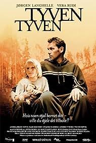 Tyven, tyven (2002)