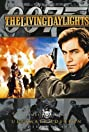 Ian Fleming: 007's Creator (2000) Poster