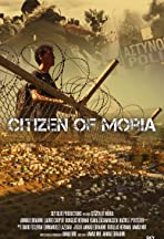 Citizen of Moria