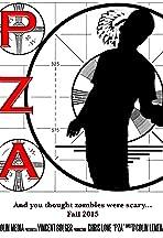 PZA: Public Zombie Announcement