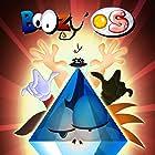 BoOzy' OS et la Gemme de Cristal (2013)