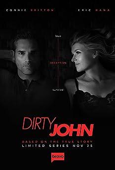 Dirty John (2018-)