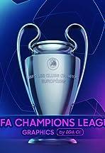 2006-2007 UEFA Champions League