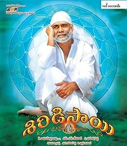 You tube watch online movie Shirdi Sai India [x265]