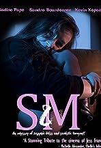 S & M: Les Sadiques