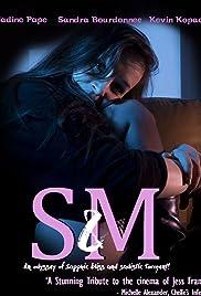 S & M: Les Sadiques Poster