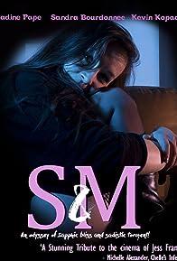 Primary photo for S & M: Les Sadiques