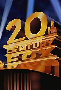 Primary photo for La fabuleuse histoire des studios hollywoodiens: 20th Century Fox