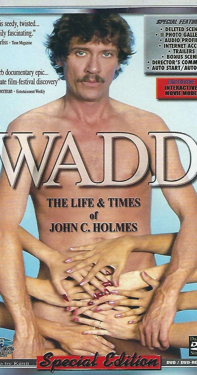 John holmes free movie