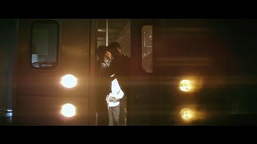 Official Trailer - BEYOND SKYLINE