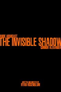 Best site to watch 3d movies The Invisible Shadow [HD]