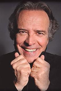 Enrico Montesano New Picture - Celebrity Forum, News, Rumors, Gossip