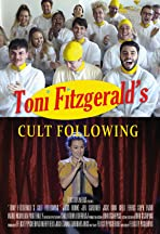 Toni Fitzgerald's Cult Following