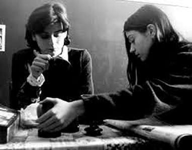Movie trailer to download On Love by Maria Gavala, Theodoros Soumas (1982)  [h.264] [1920x1280] [WEB-DL]