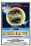 The Beast Must Die (1974)