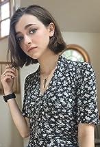 Ashley Boettcher's primary photo