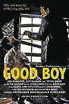 Good Boy (2009)