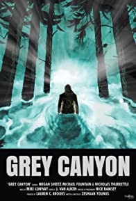 Primary photo for Grey Canyon