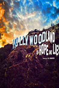 Primary photo for HOLLYWOODLAND of HOPE & LIES
