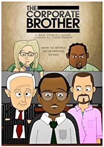 ipad free movie downloads The Corporate Brother: Bill Means Business by [mpeg]