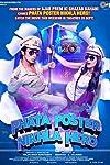 'Phata Poster Nikla Hero' - 'Phata Poster...Nikla Salman!' (Ians Movie Review, Rating: **1/2