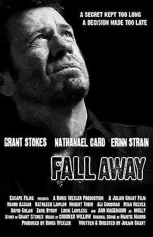 Where to stream Fall Away