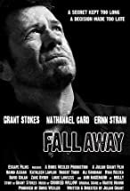 Primary image for Fall Away