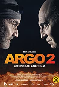 Primary photo for Argo 2