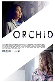 Orchid (2018)