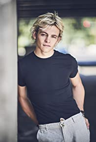 Primary photo for Ross Lynch
