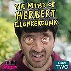 The Mind of Herbert Clunkerdunk (2019)