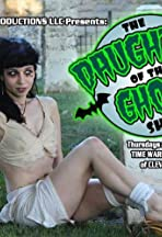 The Daughter of the Ghoul Show