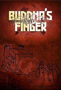 Watch notebook movie Buddha's Little Finger by Luis Mandoki [h.264]