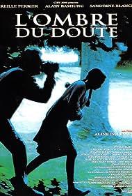 L'ombre du doute (1993)
