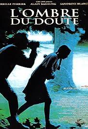 L'ombre du doute Poster