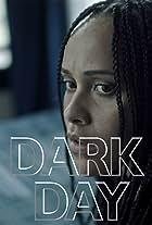 Dark Day
