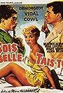 Sois belle et tais-toi (1958)