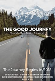 The Good Journey