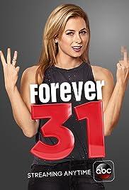 Forever 31 Poster