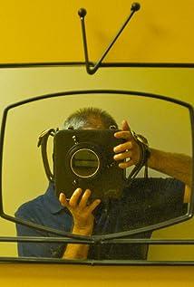 Antony Platt Picture