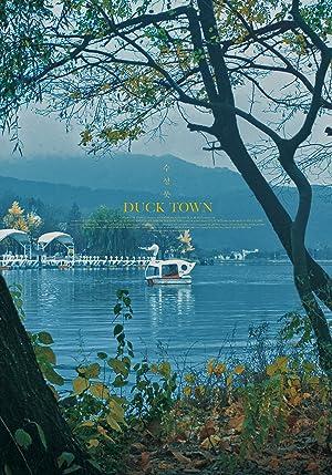 Duck Town