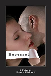 Recessed Poster