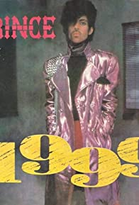 Primary photo for Prince: 1999