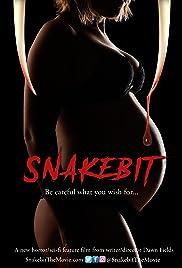 Snakebit Poster